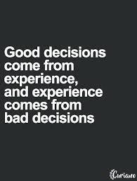 Life Experience Quotes Inspiration Life Experience Quotes Excellent Funny Quotes On Life Experiences