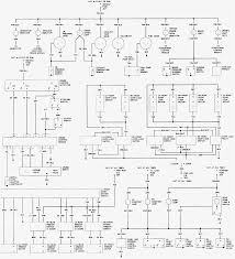 95 F250 Wiring Diagram