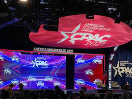 What do Dallas CPAC attendees think of ...