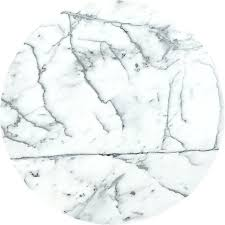 round marble table top smart round marble top coffee table marble table top repair