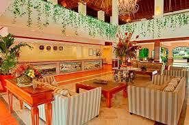 Allegro Cozumel All Inclusive Hotel Quest Dive Adventures Allegro Cozumel Resort