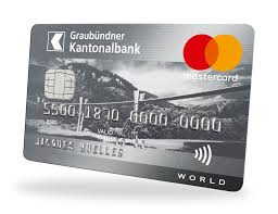 ihre ungebundenheit unsere kreditkarten