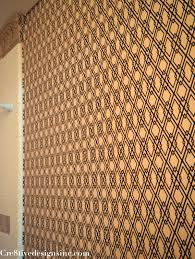 Contact Paper Decorative Designs Classy 100 Contact Paper For Walls Design Decoration Of Top 100 Best 59
