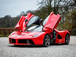 2018 ferrari laferrari price. brilliant ferrari ferrari laferrari for sale in the netherlands inside 2018 ferrari laferrari price