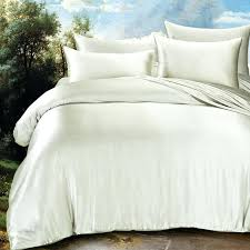 do chinese silk comforter duvet cover how long can a last