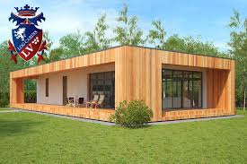 garden office designs. Do Not Settle For Less, Log Cabins.lv The Number One In Timber Frame Garden Office Designs