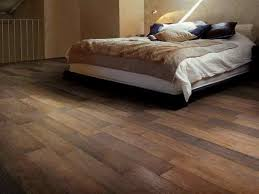 likeable wonderful wood look tile flooring reviews wood look porcelain tile in addition to wood look tile flooring reviews