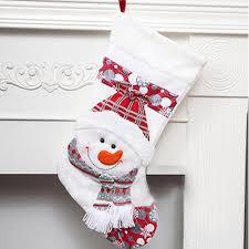 snowman christmas stockings. Beautiful Snowman In Snowman Christmas Stockings 0