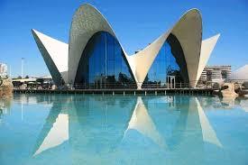architecture. START Architecture