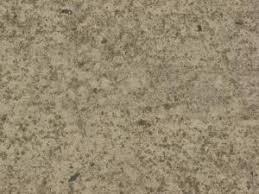 floor texture. Beautiful Floor Concrete Floor Texture Intended Floor Texture