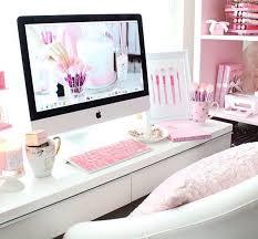 large white office desk. beautiful desk best 25 white desk office ideas on pinterest  desks home  furniture and gold on large office desk n