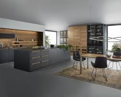 modern kitchen design ideas. Modern Kitchens Design Kitchen Ideas Amp Remodel Pictures Houzz Best Model A