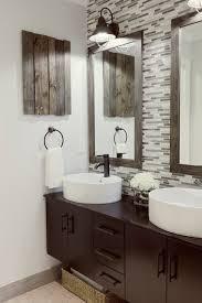 Bathroom Ideas On A Budget Small Bathroom Designs On A Budget For