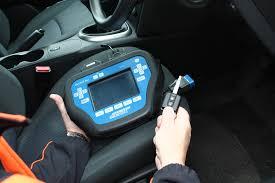 auto locksmith. Loughborough Car Keys , A Full Auto Locksmith Service Lost As Well Van Key