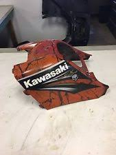 kfx 700 atv parts kawasaki kfx700 kfx 700 v force air box cover 3