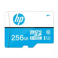 Bộ Nhớ Lớn 64/128/256/512GB/1TB Đọc Tốc Độ Cao Viết Thẻ Nhớ Micro-SD TF Cho  HP