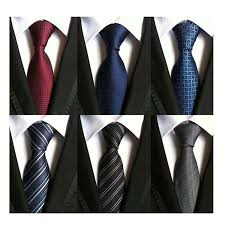 Yison Philippines Yison Ties For Sale Prices Reviews