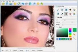 free photography app for android apkpure modiface photo editor photo makeup editor 39 s multia gallery