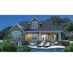 house plans for outdoor living tremendous 13 home with patios at brilliant