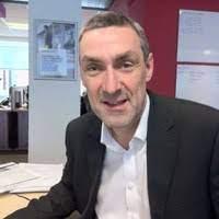 Mike lloyd - Business Director - Hays Executive   LinkedIn