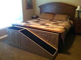 diy dog ramp for bed dog ramps for bed more diy dog ramp for bed plans