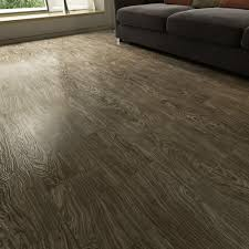 Kitchen Vinyl Flooring Uk Vinyl Plank Flooring Uk All About Flooring Designs