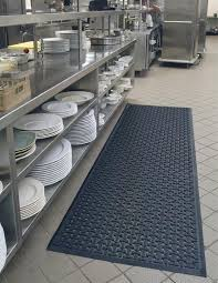 rubber kitchen flooring. Kitchen Rubber Mats Costco Floor Flooring