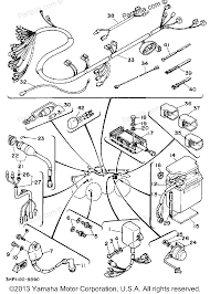 Delighted yamaha moto 4 80 remote start wiring diagram onan bgm electrical 1 delighted yamaha moto