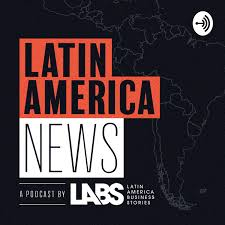 Latin America News by LABS