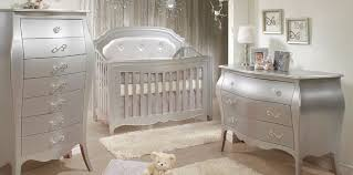 Grey Baby Furniture Sets Furniture Decoration Ideas