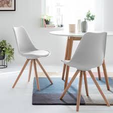 Esszimmerstuhl Lindholm Ii 2er Set In 2019 Products