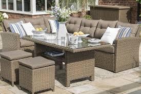 rattan garden furniture ireland. Simple Furniture Casual Garden Dining Sets With Rattan Furniture Ireland T