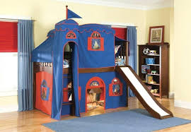 cool kids beds with slide. Perfect With Childrens Bed With Slide Baby Nursery Appealing Cool Bunk Beds Slides For  Kids Bedroom Decorating Ideas And Cool Kids Beds With Slide N