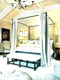 Canopy Bedroom Ideas Bed Room Sets For Adults Beds Bedrooms Amazing ...