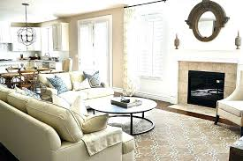 pottery barn bathroom rugs bathroom rug decorating ideas lovely pottery barn rugs decorating ideas for bathroom