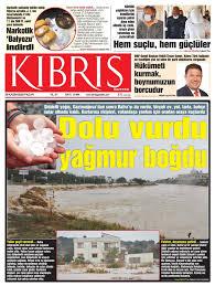 29 Kasım Gazete Manşetleri