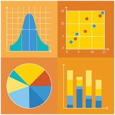 statistics assignment help in assignment help statistics assignment help in