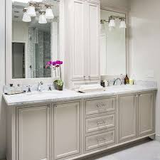 bathroom vanity mirrors with lights. Brilliant Lights Light Gray Bath Vanity Cabinets For Bathroom Mirrors With Lights T