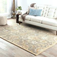 soft area rugs soft plush area rugs soft area rugs main regarding for living room ideas