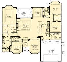 Plan W ZR  Spacious Open Floor Plan   e ARCHITECTURAL designW ZR