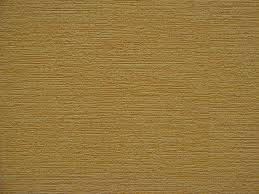 Interior Wall Texture Textured Wall Paint Texture Ideas Home Back