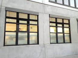 Fensterfolie Sichtschutz Obi Sichtschutzfolie Fenster Stilvolle