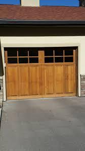 wood carriage garage doors. High-Quality Custom Wood Carriage House Doors Garage