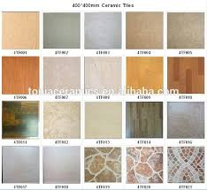 mesmerizing ceramic tile flooring cost tile floor cost per square foot sulaco