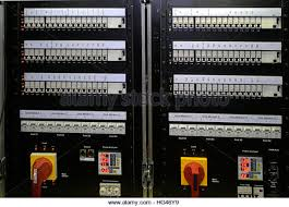 fuse box fuse stock photos fuse box fuse stock images alamy fuse box switch and lights stock image