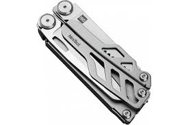 <b>Мультитул</b> Xiaomi Huo Hou <b>Multi</b>-<b>function Knife NexTool</b> купить в ...