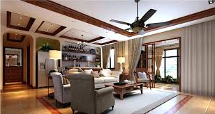 living room ceiling fan with lights ceiling fan living room living room fans with lights ideas living room ceiling