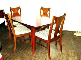 handmade wood dining table handmade tables cool kitchen tables custom kitchen table nice looking handmade wood