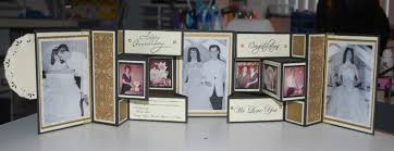 golden wedding presents suggestions with 50th wedding anniversary gifts for pas uk plus 50th wedding anniversary