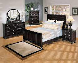 High Quality Bedroom Furniture In Southfield